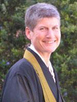 Misha Shungen Merrill